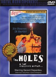 The Holes