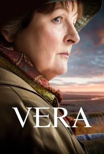 Vera Rotten Tomatoes