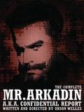 Mr. Arkadin