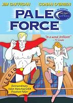 Pale Force