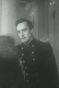 Admiral Nakhimov