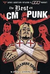 Best of C.M. Punk
