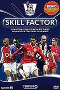 Skill Factor - Premier League Soccer