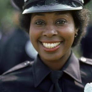 free download film police academy 1