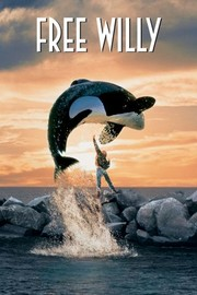 Free Willy
