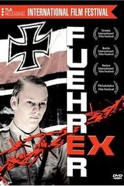 Fuehrer Ex (Führer Ex)