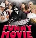 ProSieben FunnyMovie - D�rte's Dancing