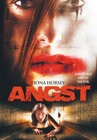 Penetration Angst (Angst)