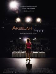 Akeelah and the Bee (2006)
