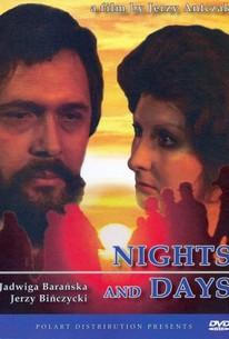 Noce i Dnie (Nights and Days)