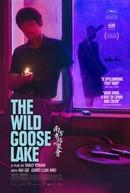The Wild Goose Lake (Nan fang che zhan de ju hui)