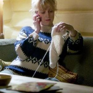 Marian Saastad Ottesen as Sigrid Haugli