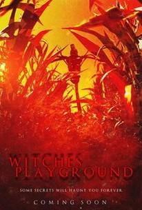 Witches Playground