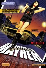 Suburban Mayhem