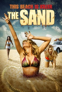 a line in the sand rotten tomatoes