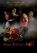 Shake, Rattle & Roll XI