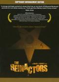 The Reinactors