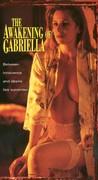 Awakening of Gabriella