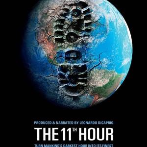 the 11th hour documentary summary