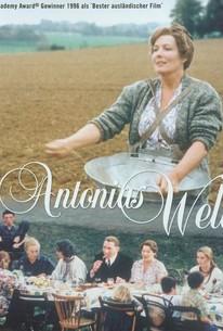 Antonia (Antonia's Line)