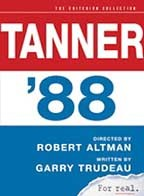 Tanner '88 (TV SHOW)