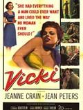 Vicki
