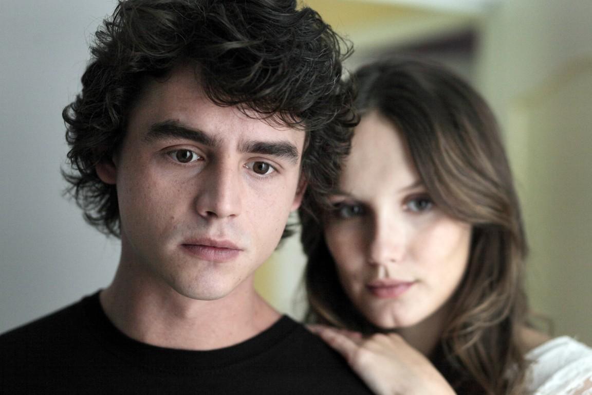 The Returned: Season 2 - Rotten Tomatoes