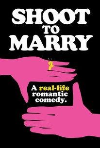 Shoot to Marry