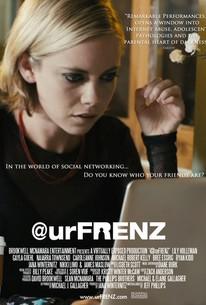 @urFRENZ