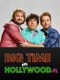 Big Time in Hollywood, FL: Season 1