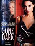 The Limit (Gone Dark)