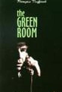 La Chambre Verte (The Green Room)