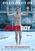 Cover Boy (L'ultima rivoluzione)