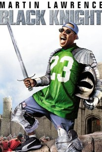 download film black knight 2001 sub indo