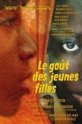 On the Verge of a Fever (Le gout des jeunes filles)