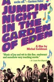 A Jumpin' Night in the Garden of Eden