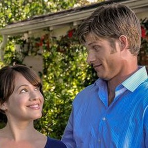 A Christmas Wedding.A Christmas Wedding Date 2012 Rotten Tomatoes