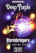 Deep Purple - Stormbringers