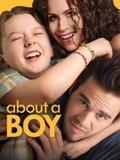 About a Boy: Season 1