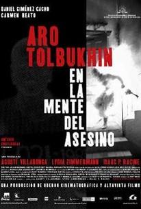 Aro Tolbukhin. En la mente del asesino (Aro Tolbukhin) (Aro Tolbukhin in the Mind of a Killer)