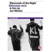 Diamonds of the Night (Démanty noci)