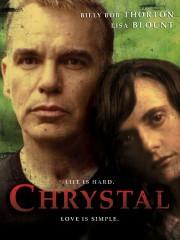 Chrystal
