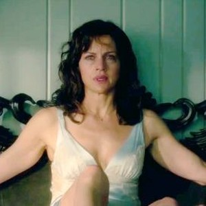 geralds game 2017 hindi dubbed
