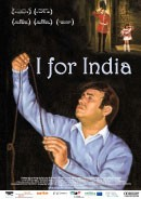 I For India