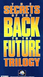 Secrets of the 'Back to the Future' Trilogy