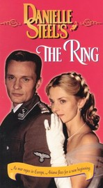 Danielle Steel's 'The Ring'