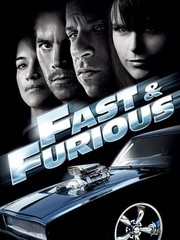 The Fast and the Furious - Rotten Tomatoes