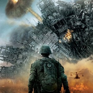 Battle: Los Angeles (2011) - Rotten Tomatoes