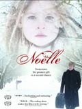 No�lle