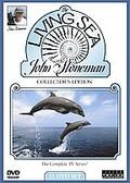 Living Sea with John Stoneman - Collector's Edition